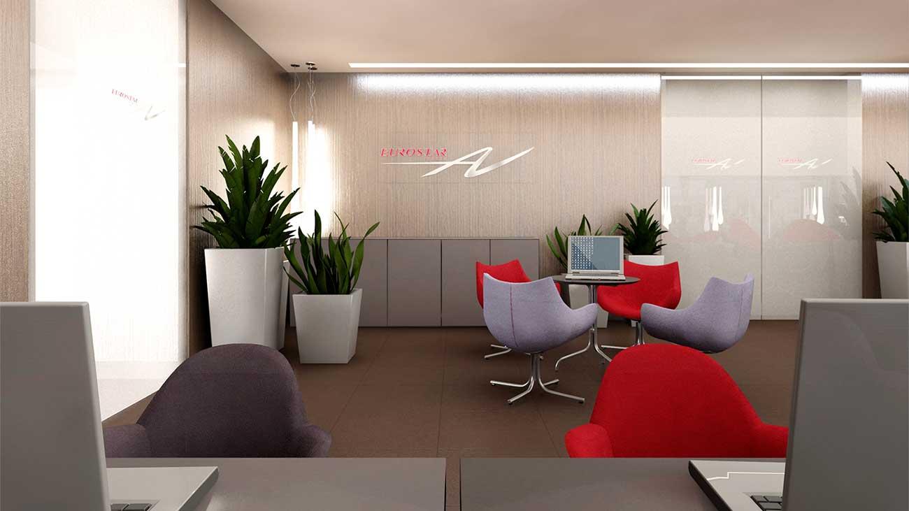 2009-Grandi-Stazioni-AV-Customers_0002