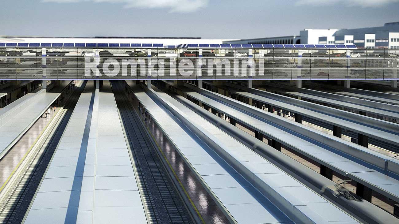 2010-Grandi-Stazioni-Termini-Parking-high-00001_1300x732