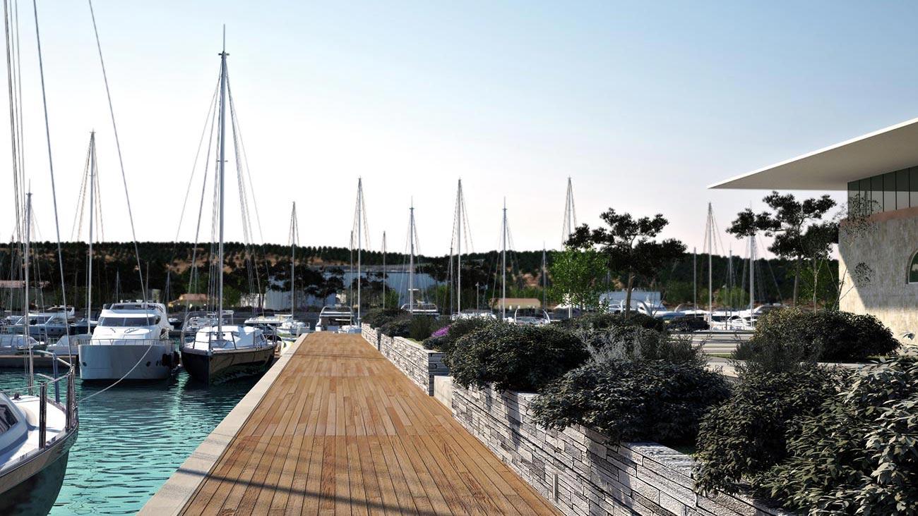2010-porto-arsenale-porto-high-00007_1300x731