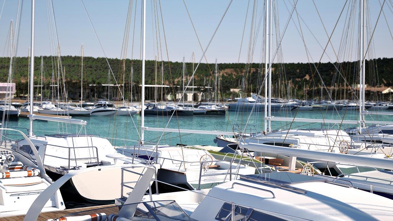 2010-porto-arsenale-porto-high-00013_1300x731