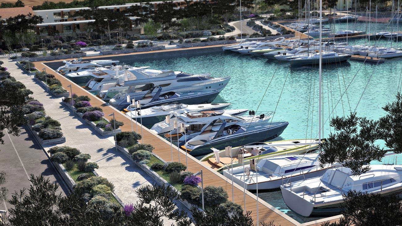 2010-porto-arsenale-porto-high-00014_1300x731