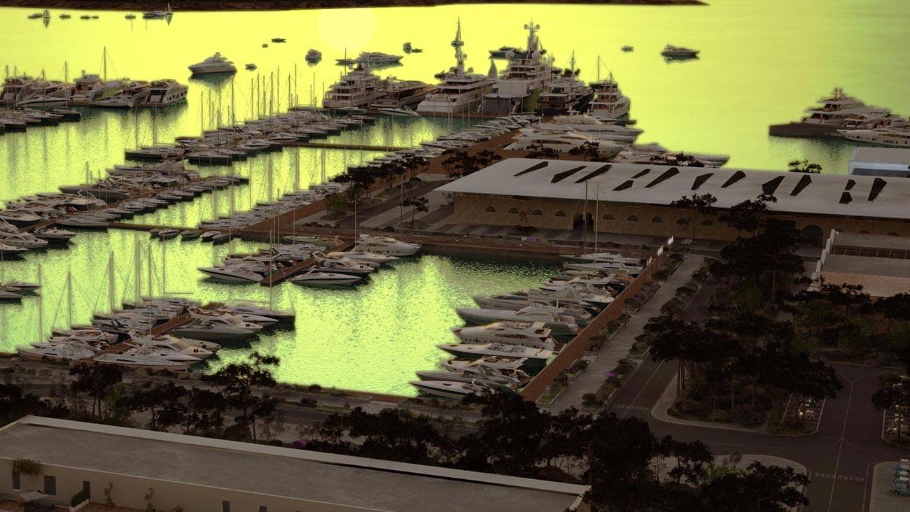 2010-porto-arsenale-porto-high-00040_1300x731