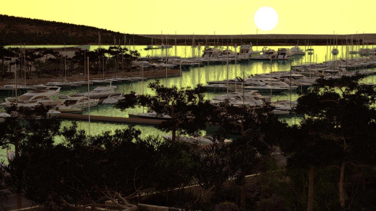 2010-porto-arsenale-porto-high-00054_1300x731