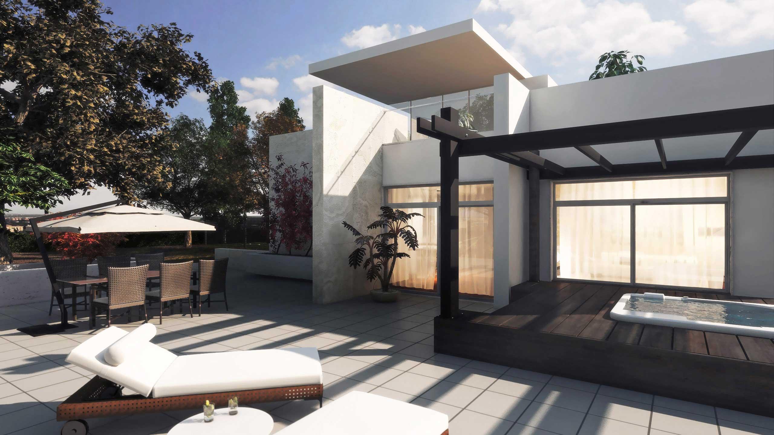 2012-Parsitalia-Belvedere-Eur-hight-00004_1300x731