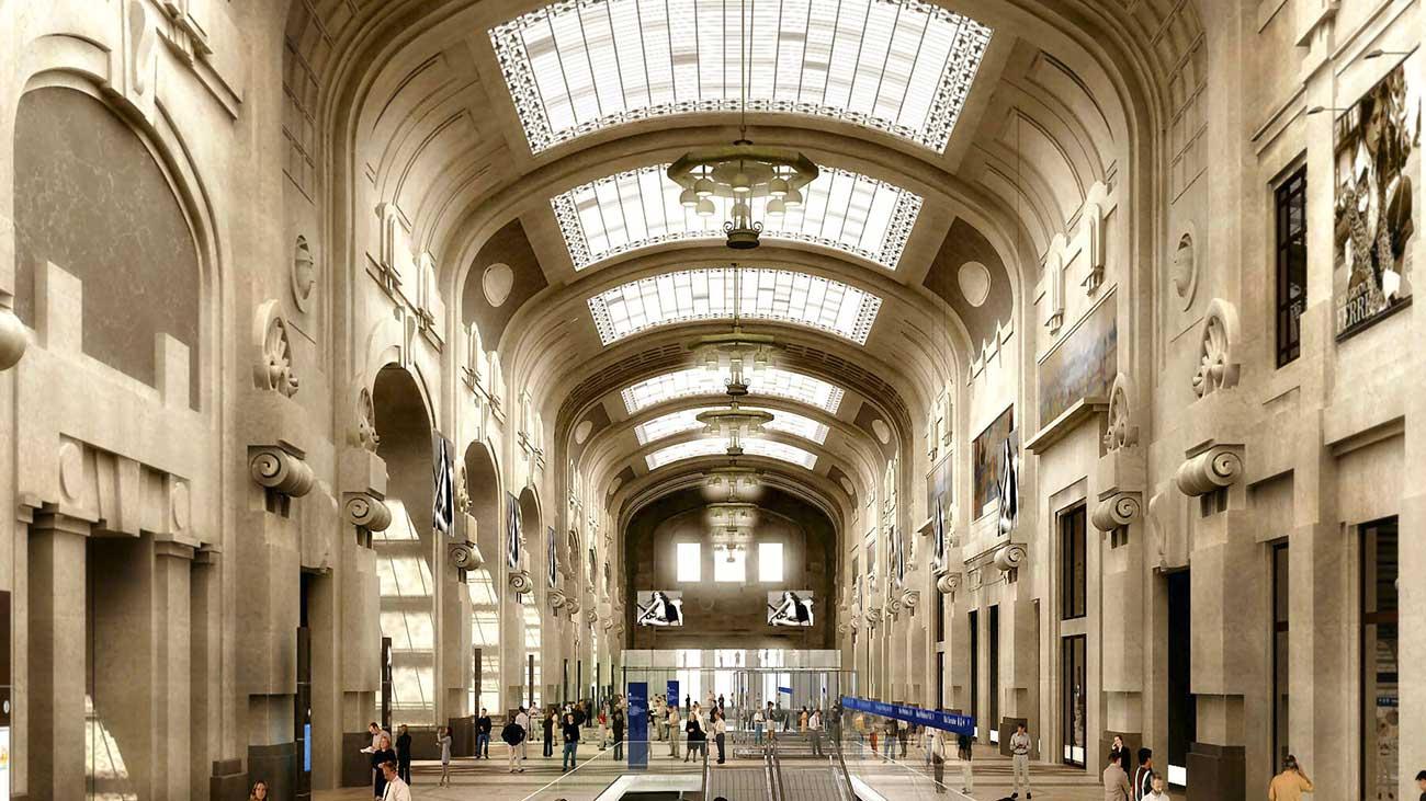 GS-Milano-Centrale-0000