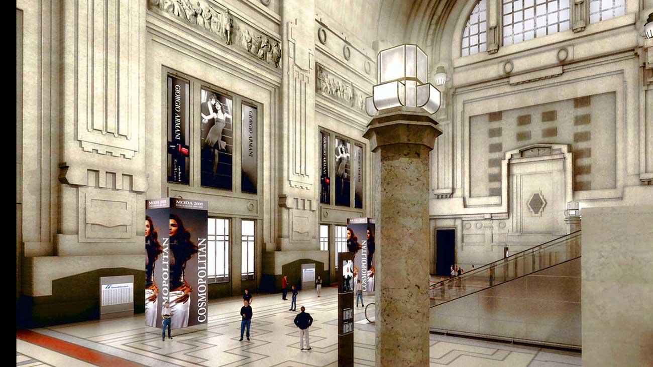 GS-Milano-Centrale-0001