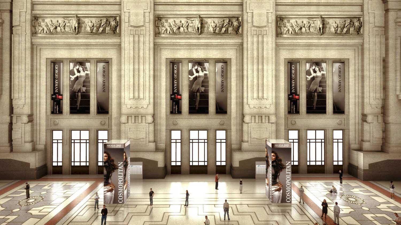 GS-Milano-Centrale-0003