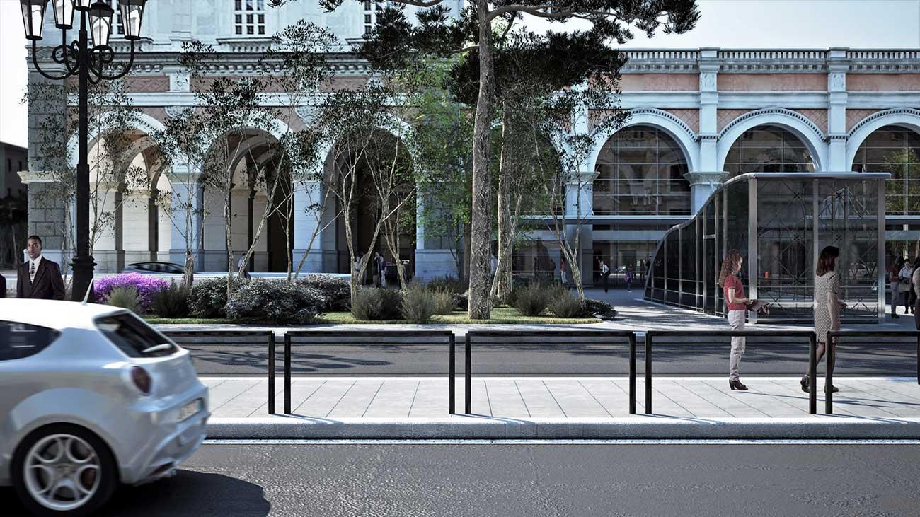 GS-Torino-Porta-Nuova-0000