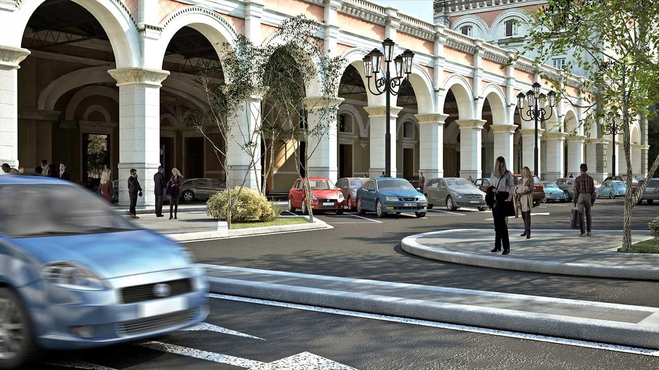 GS-Torino-Porta-Nuova-0001