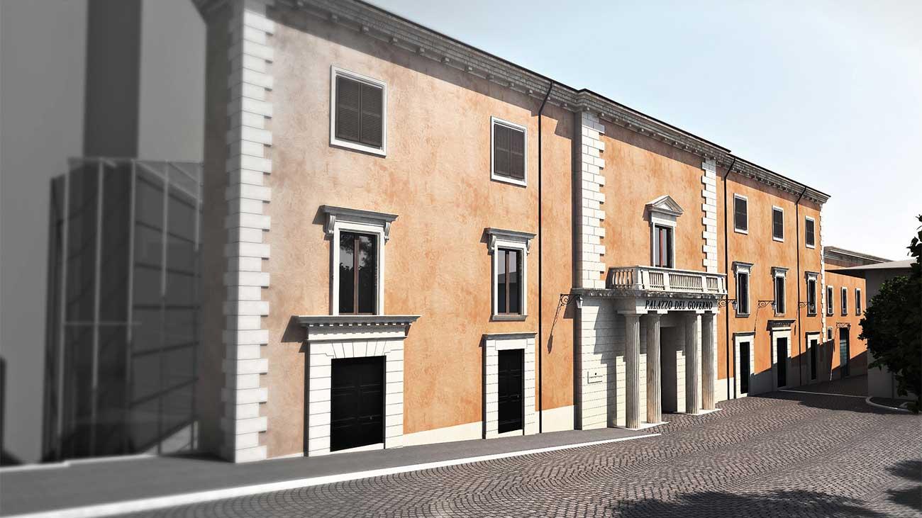 Studio-Transit-Palazzo-del-Governo-L'Aquila_0000