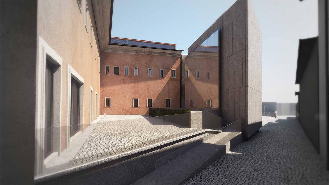 Studio-Transit-Palazzo-del-Governo-L'Aquila_0001