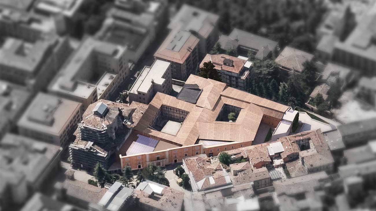 Studio-Transit-Palazzo-del-Governo-L'Aquila_0002