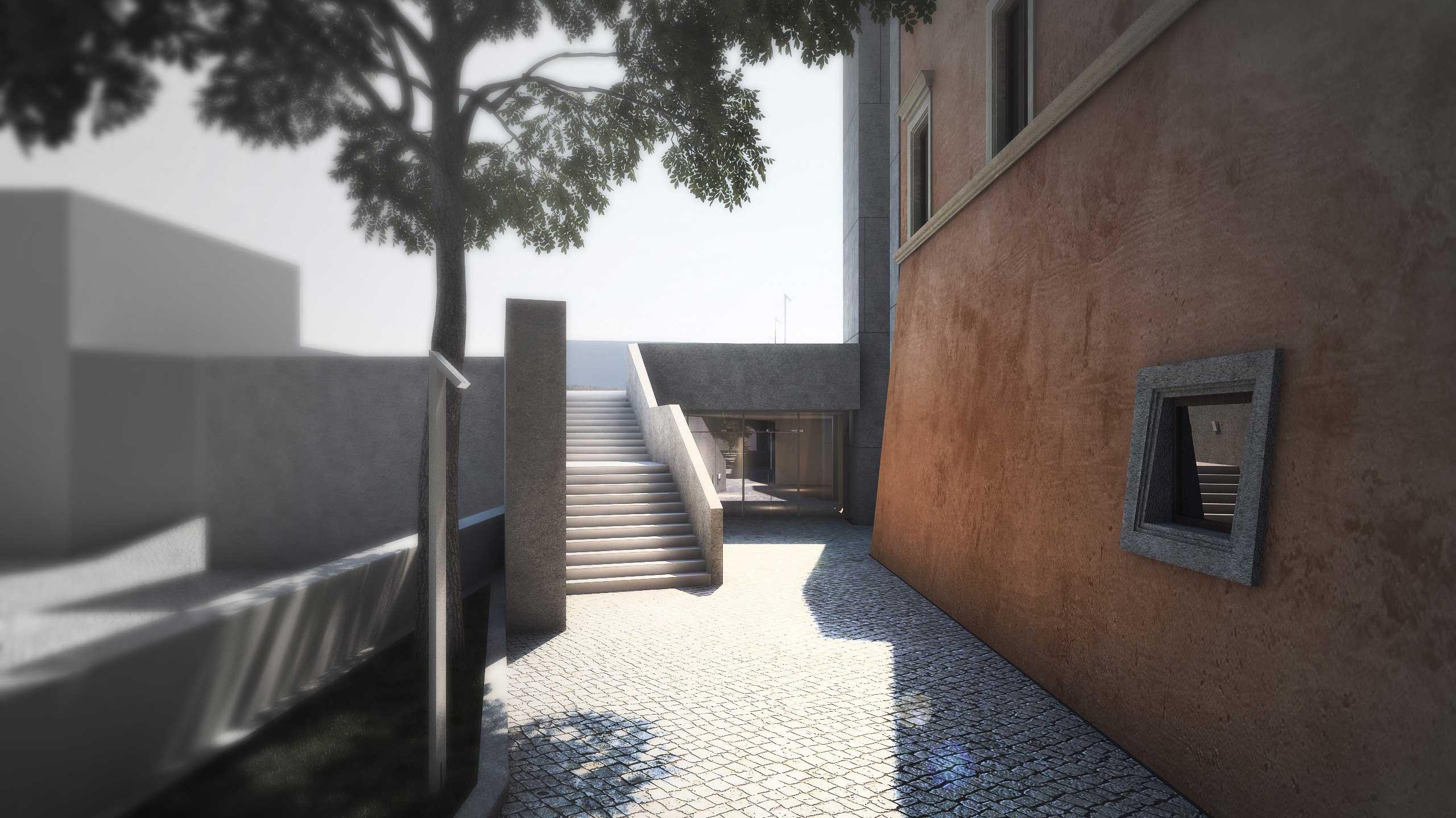 Studio-Transit-Palazzo-del-Governo-L'Aquila_0003