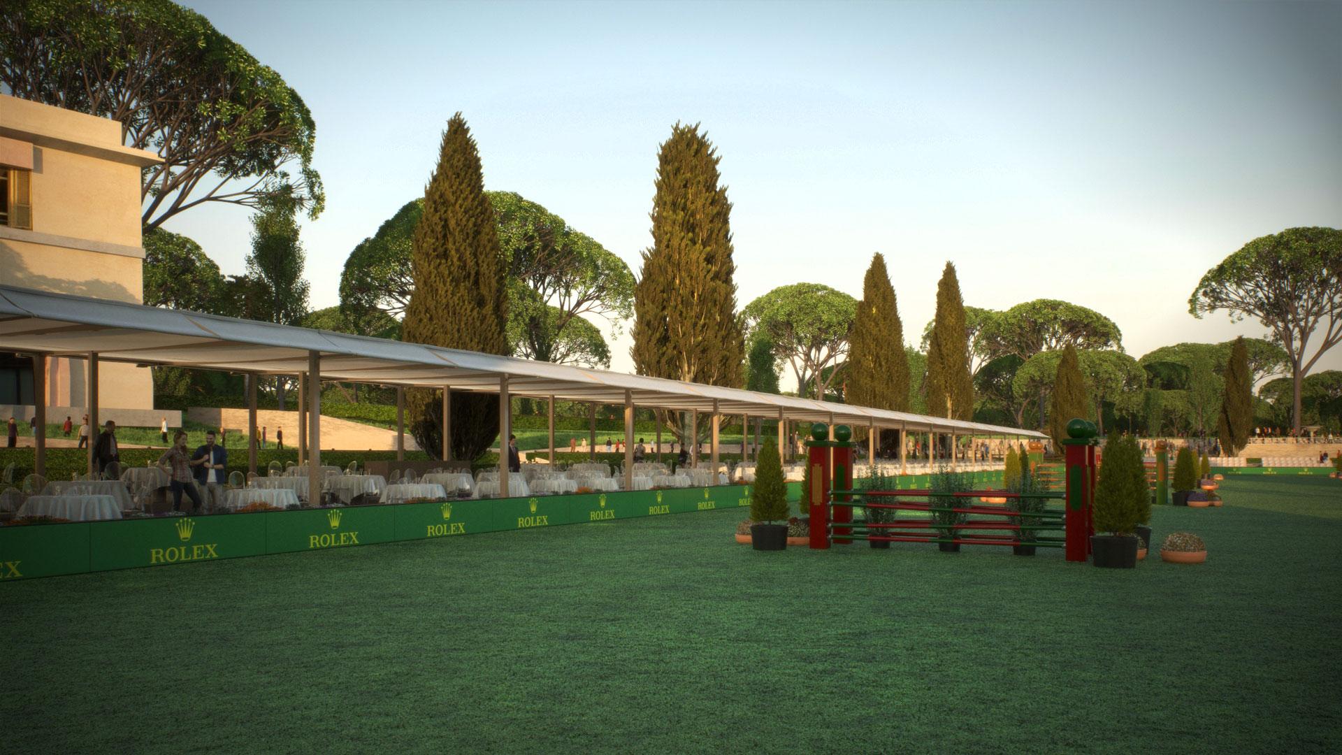 2017-CONI-Piazza-di-Siena-arena-ip1-ll_00000