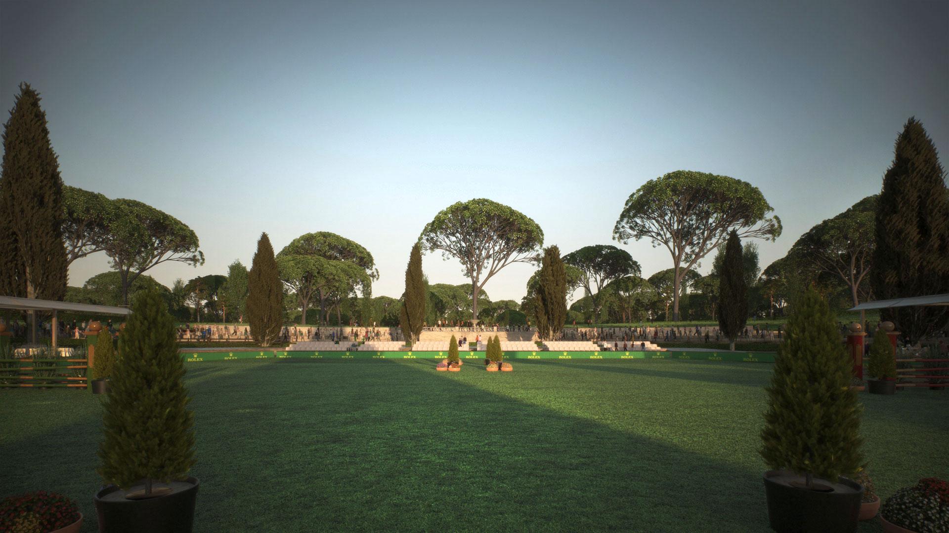 2017-CONI-Piazza-di-Siena-arena-ip1-ll_00006_SITO